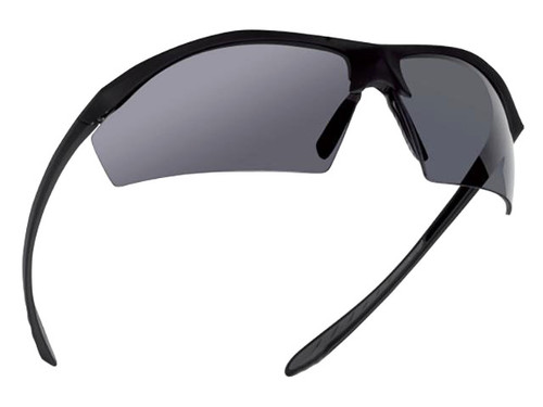 Bolle Safety Sentinel Ballistic Sunglasses