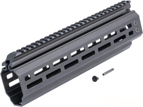 HB Industries M-LOK Handguard for CZ Scorpion EVO 3 Rifles