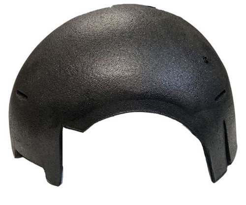 British Armed Forces Black Helmet Liner
