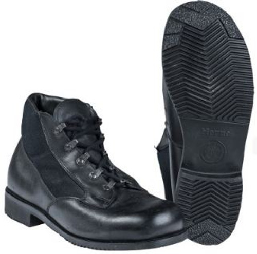 German Armed Forces Navy Deck Shoes