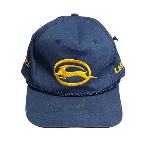 Police Impala Hat