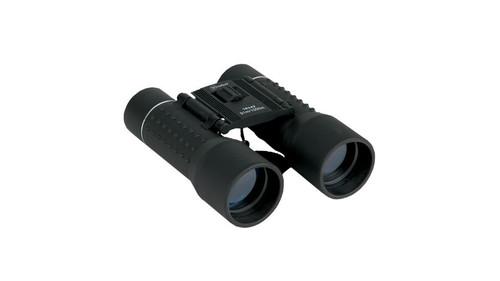 Firefield LM 10x42 Binoculars