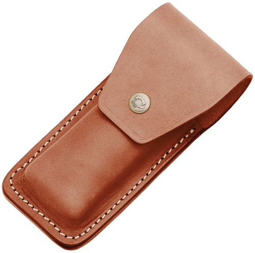 Leather Sheath FOX42CM13