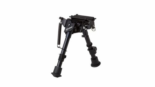 Firefield 6-9in Compact Bipod