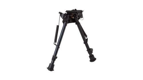 Firefield 9-14in Compact Bipod