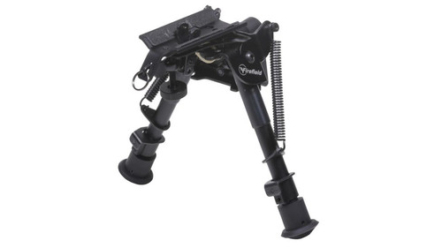 Firefield Stronghold 6-9in. Bipod