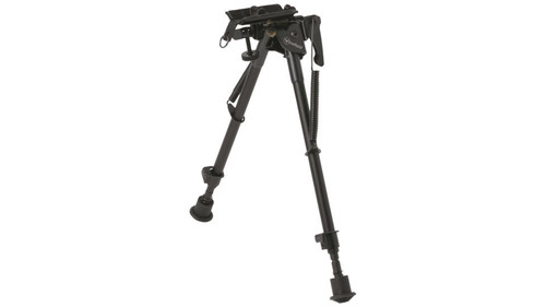Firefield Stronghold 11-16in. Bipod