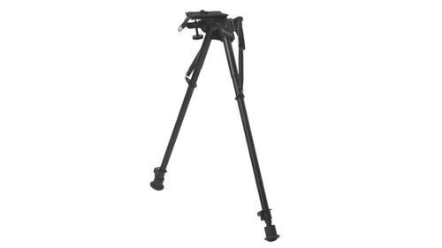 Firefield Stronghold 14-26in. Bipod