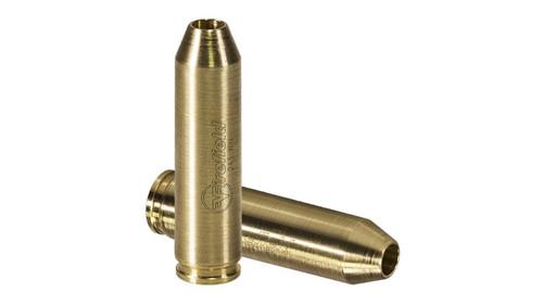 Firefield .243/ .308/ 7.62x54 In-Chamber Red Laser Brass  Boresight