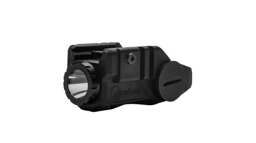 Firefield BattleTek Weapon Light