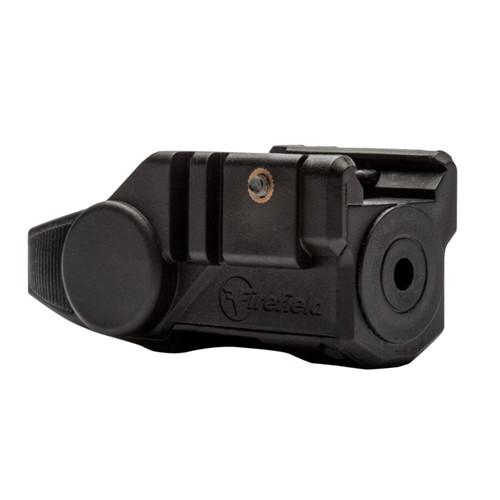 Firefield BattleTek Green Laser Sight