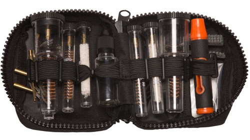 Firefield Cleaning Kit (.223, .308)