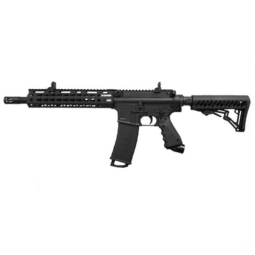 Killhouse TMC Carbine L