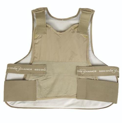 German Armed Forces Ultima Ladies Police Flak Vest