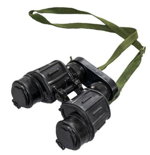 Polish 7X40 IR Binoculars