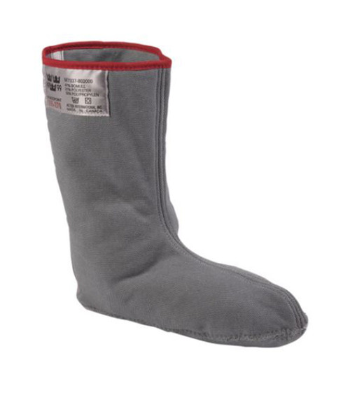 Canadian Action Boot Liners
