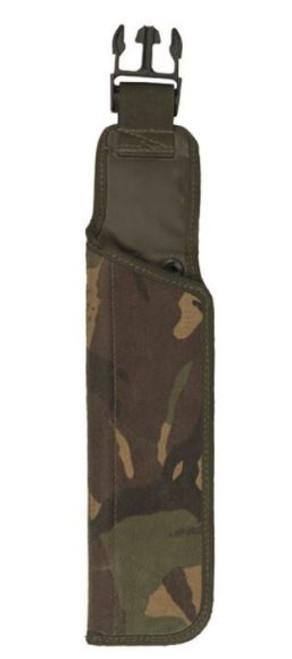 British Armed Forces Plce Bayonet Hip Sheath