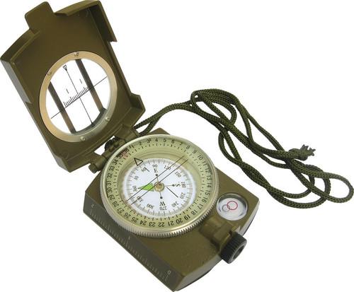Bussola Compass