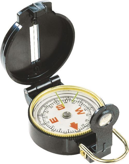 Bussola Compass Plastic
