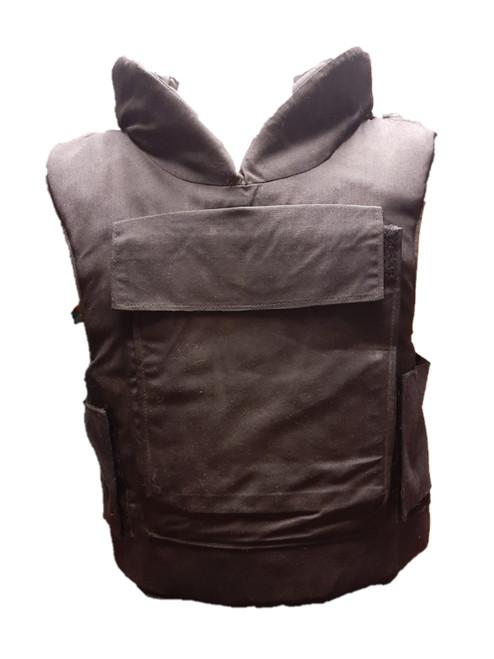 ABA General Purpose Defender Vest