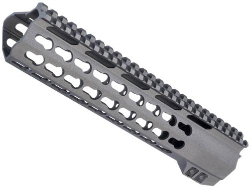 "AIM Sports Cerakoted Keymod Handguard for AR-15 (10"")"