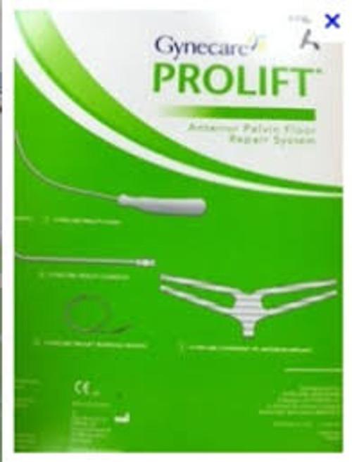Prolift PFRT01