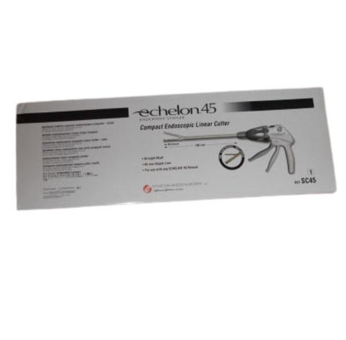 Echelon 45 Endopath Stapler SC45