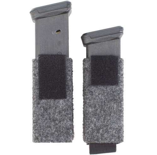 FirstSpear Speed Reload Insert Kit for MultiMag Rapid-Adjust Magazine Pouches