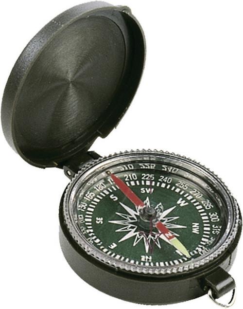 Bussola Compass FOXTS825