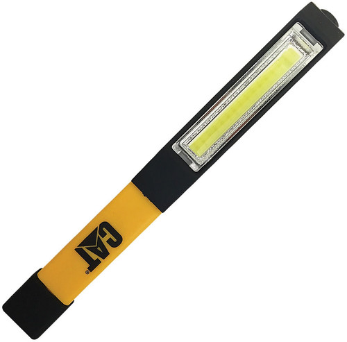Pocket Worklight Yellow