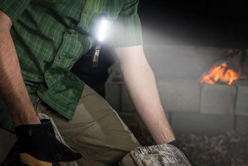Worklight Camo 175 Lumen