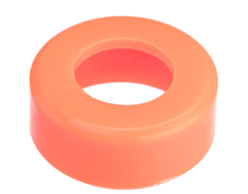 CYMA Replacement Polymer Orange Flash Hider for SOCOM 16 Style Muzzles