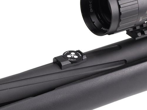 Tridos TDC 2.0 Hop-up Adjustment Dial for Novritsch Airsoft Sniper Rifles