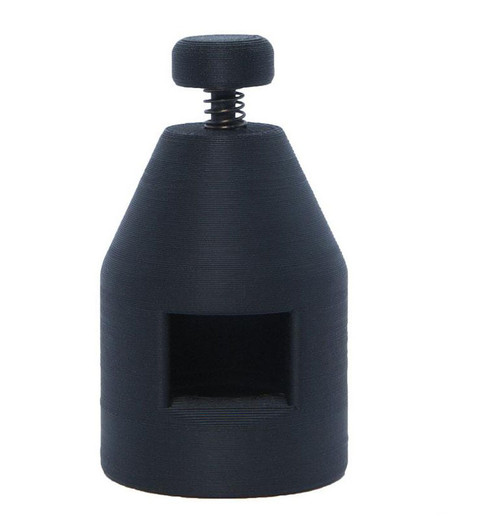 Tridos Polymer Unloader for SSG24 and SSG96 Magazines