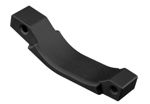 Magpul Aluminum Enhanced Trigger Guard