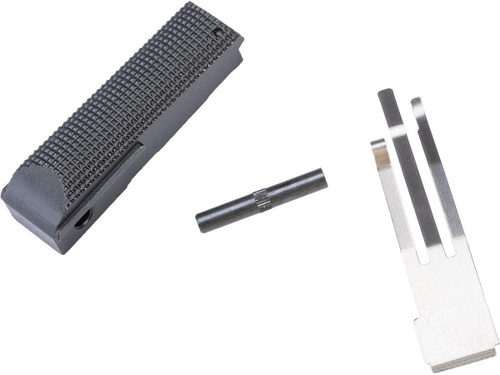 AW Custom Hammer Spring Assembly for DS Series Hi-Capa Airsoft Pistols