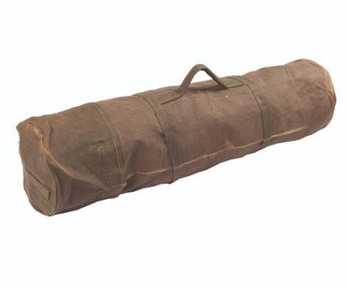 Czech Armed Forces Field Cot Duffle Bag
