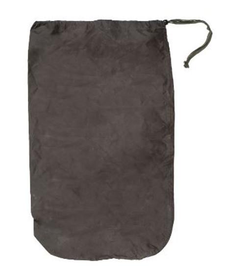 British Armed Forces OD Medium Rubber Bag