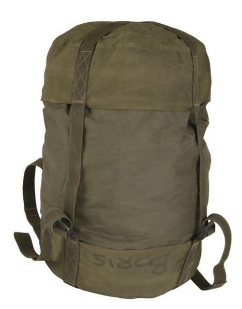 British Armed Forces Compression Bag