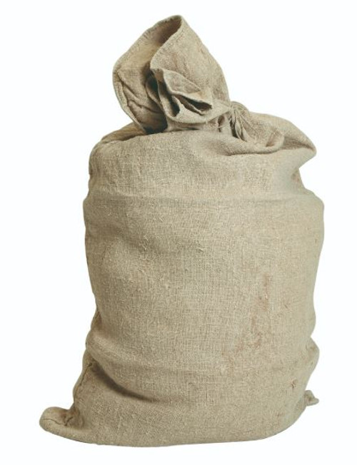 Swiss Armed Forces Wheat Bag