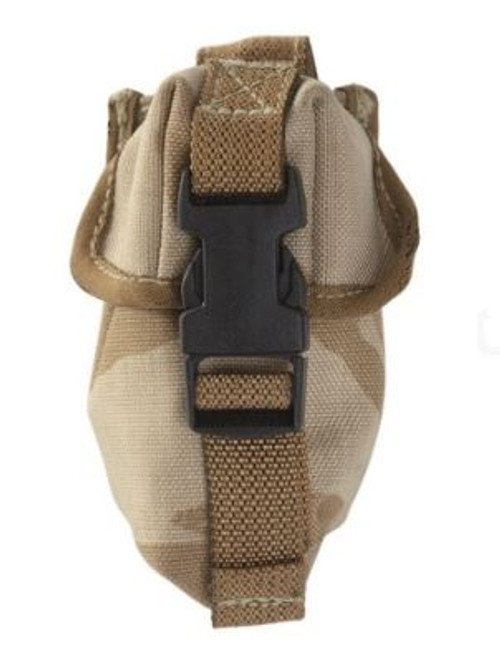 British Armed Forces Grenade Belt Pouch