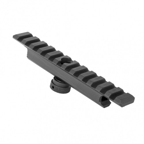 VISM AR Carry Handle - Picatinny rail