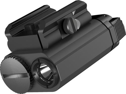 NPL20 Weapon Light