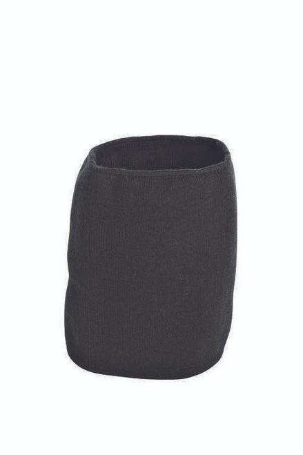 FX 40 Neck Warmer (Black) - 10 Pack