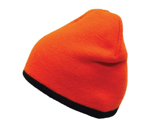 Reversible Safety Beanie - 10 Pack