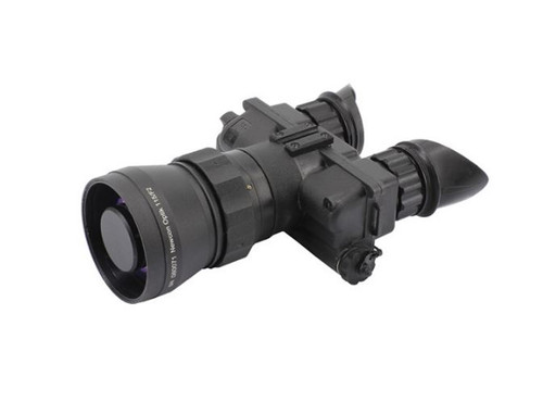 4x, Gen 3 NV Binoculars, built in I/R, low bat and 'I/R On' indicators