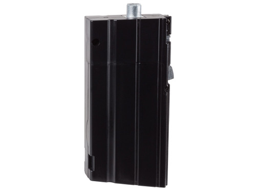 Umarex Steel Force CO2 BB Magazine