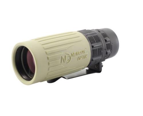 Newcon Optik Spotter  Mwaterproof handheld spotting scope