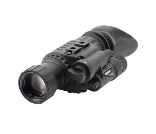 Newcon Optik NV 207-G2 Night Vision Monocular
