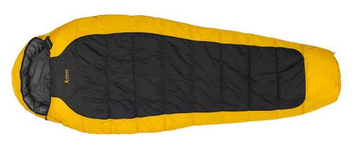 Chinook Everest Peak III 5F Sleeping Bag